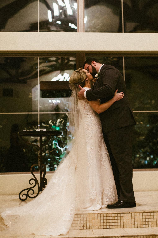 aephotography_Dallas_wedding_KateandJames-23.jpg