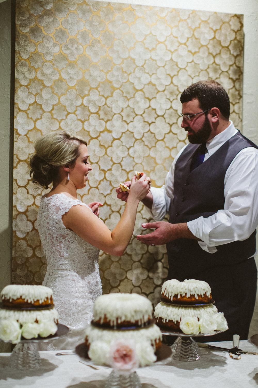 aephotography_Dallas_wedding_KateandJames-25.jpg