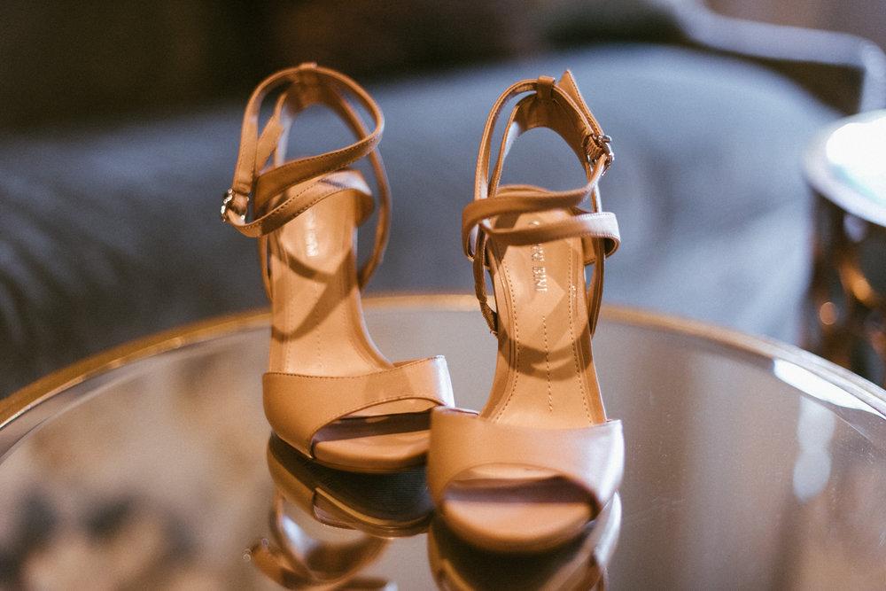 aephotography_Dallas_wedding_KateandJames-27.jpg