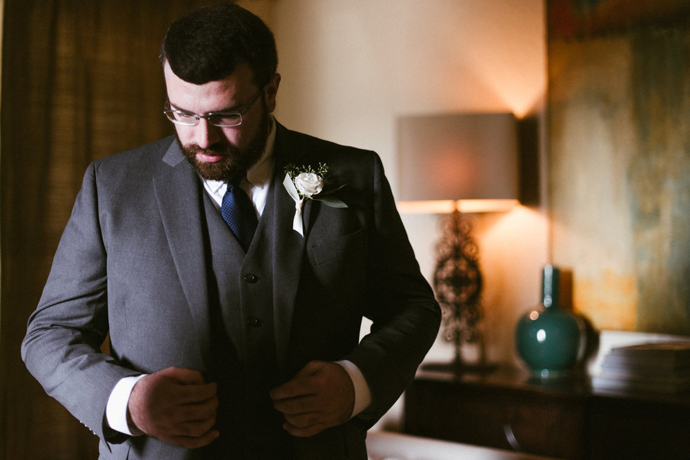 aephotography_Dallas_wedding_KateandJames-30.jpg