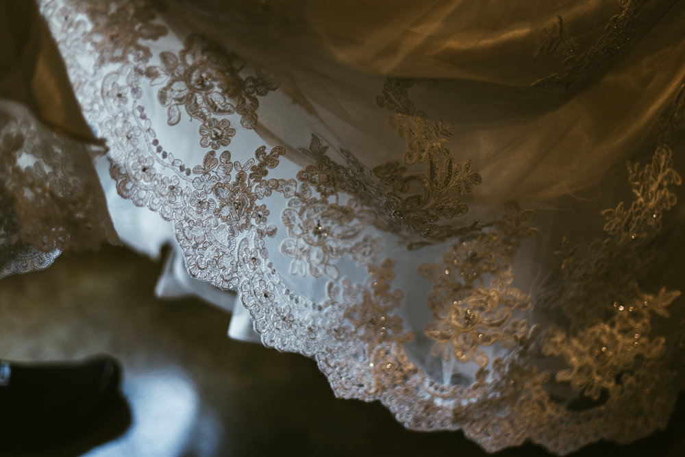 aephotography_Dallas_wedding_KateandJames-31.jpg