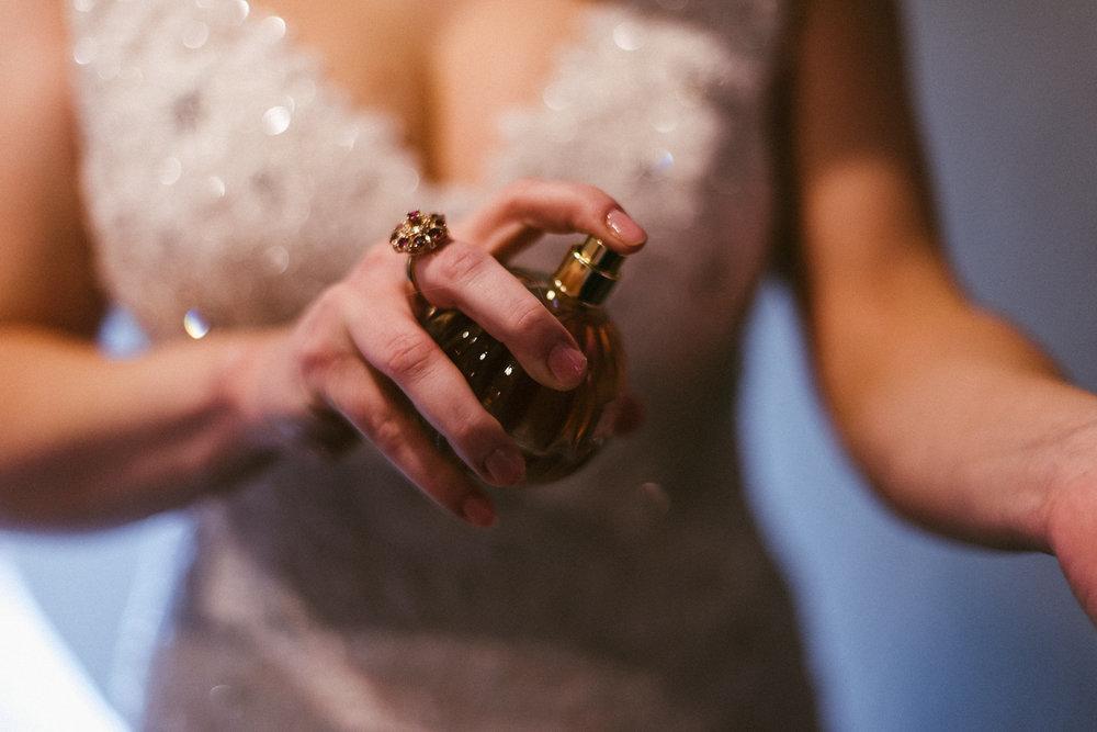 aephotography_Dallas_wedding_KateandJames-32.jpg