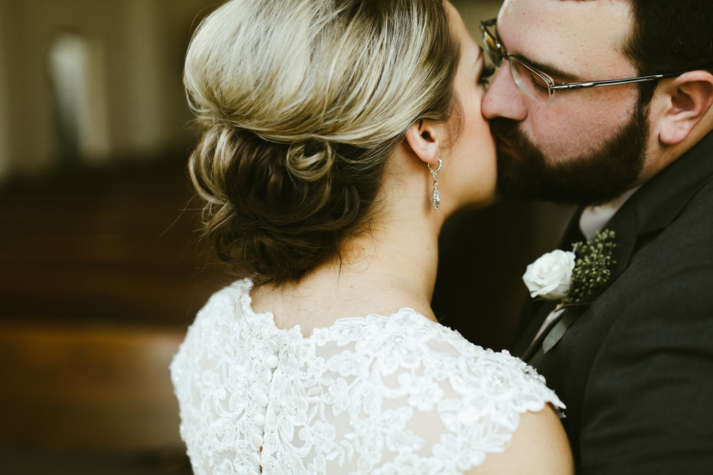 aephotography_Dallas_wedding_KateandJames-33.jpg