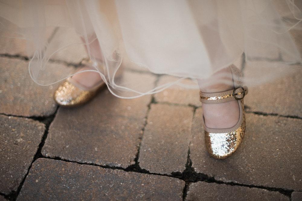aephotography_Dallas_wedding_KateandJames-34.jpg