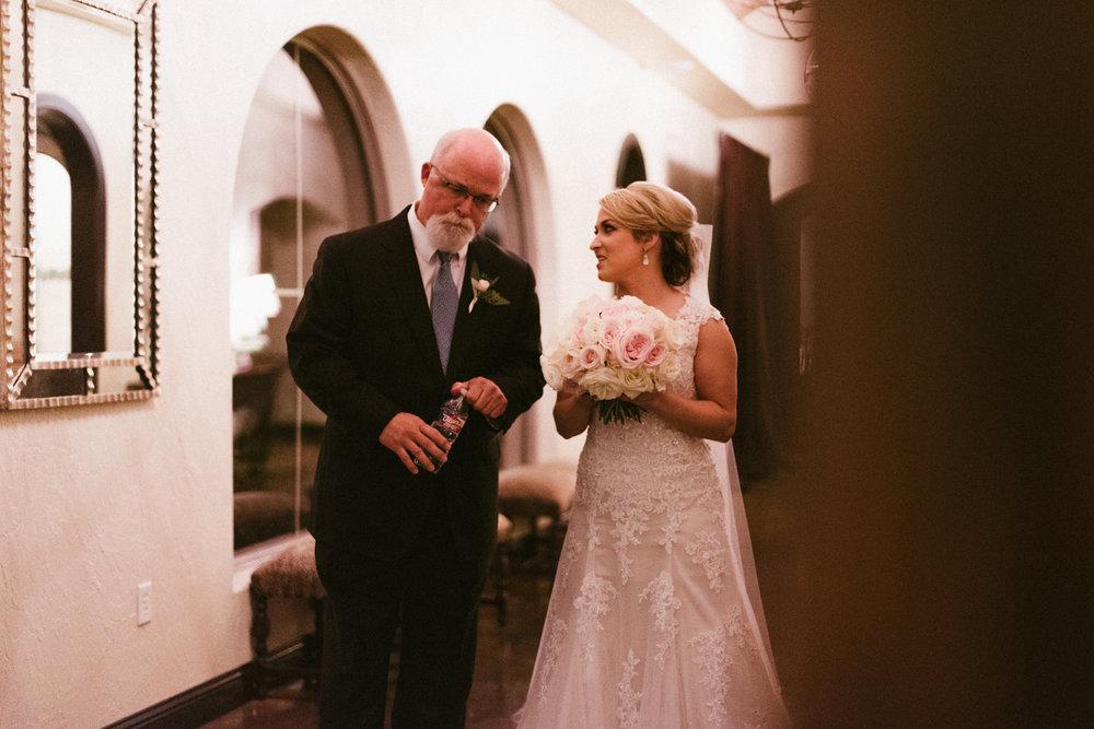 aephotography_Dallas_wedding_KateandJames-36.jpg