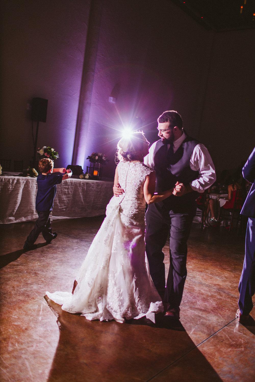 aephotography_Dallas_wedding_KateandJames-37.jpg