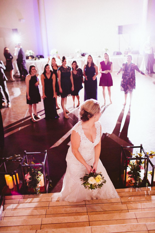 aephotography_Dallas_wedding_KateandJames-39.jpg