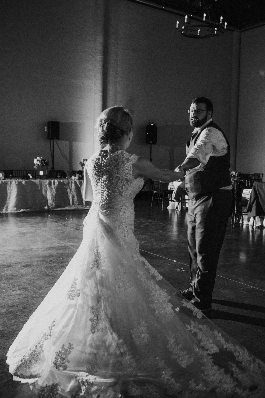 aephotography_Dallas_wedding_KateandJames-41.jpg