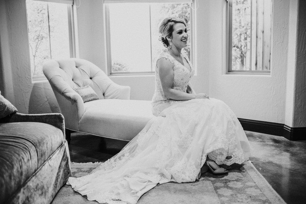 aephotography_Dallas_wedding_KateandJames-1-2.jpg
