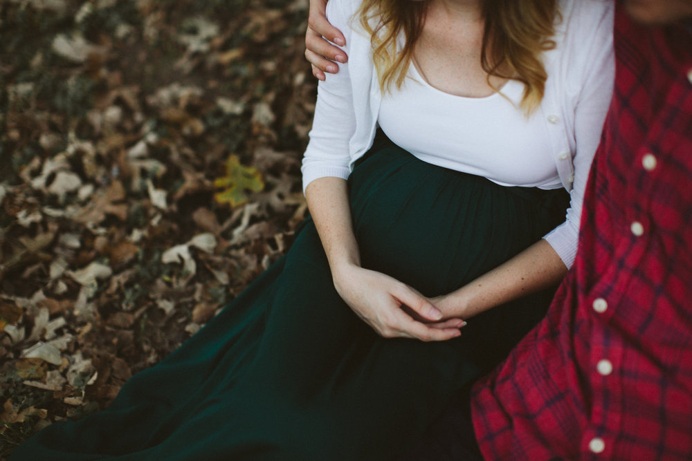 aephotography_Fort Worth Maternity-11.jpg