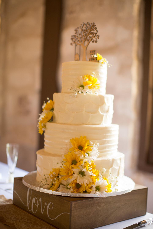AEPhotography_LoganKaitlyn_Wedding-0554.jpg