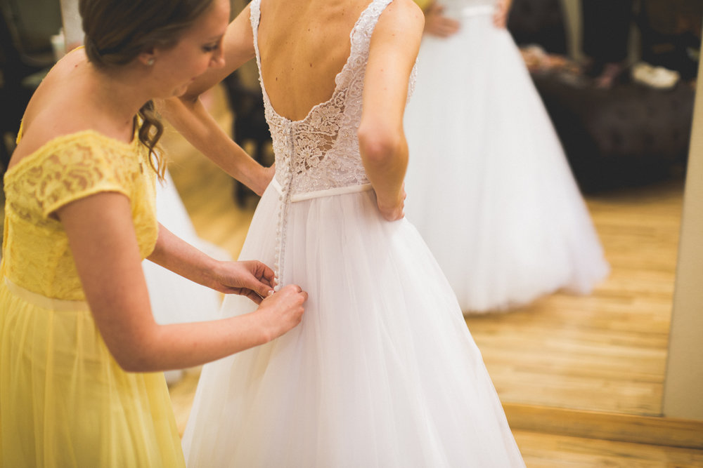 AEPhotography_LoganKaitlyn_Wedding-0649.jpg