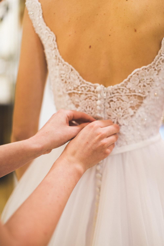 AEPhotography_LoganKaitlyn_Wedding-0670.jpg