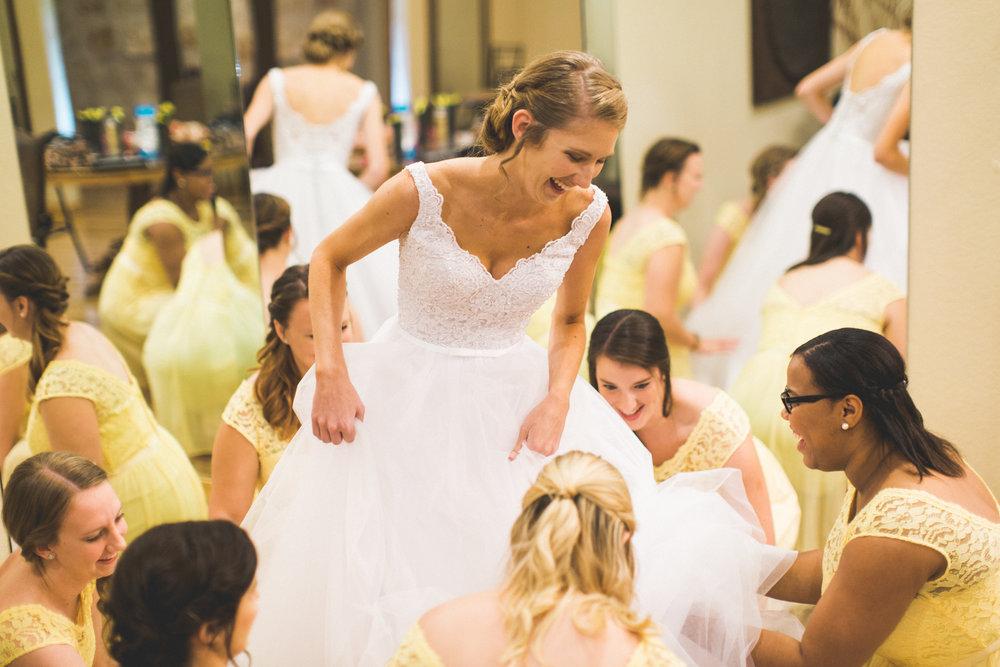 AEPhotography_LoganKaitlyn_Wedding-0684.jpg