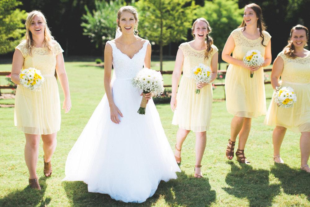 AEPhotography_LoganKaitlyn_Wedding-0715.jpg