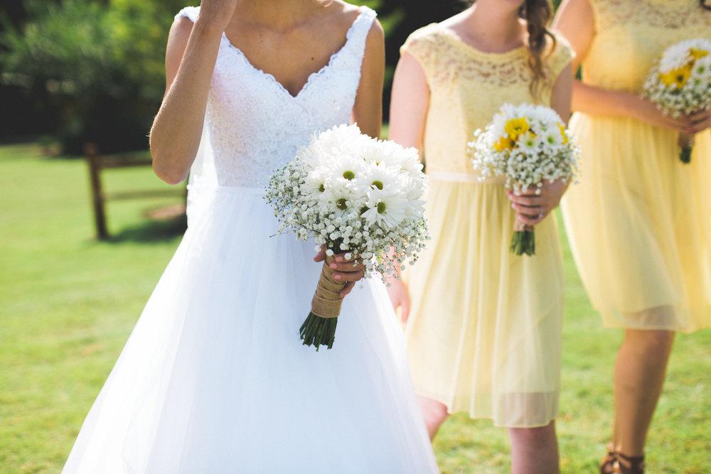 AEPhotography_LoganKaitlyn_Wedding-0717.jpg