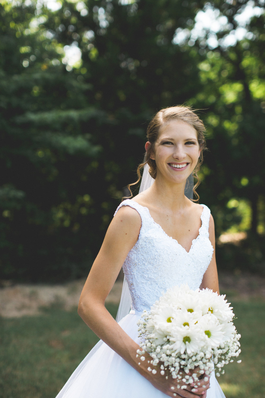 AEPhotography_LoganKaitlyn_Wedding-0734.jpg