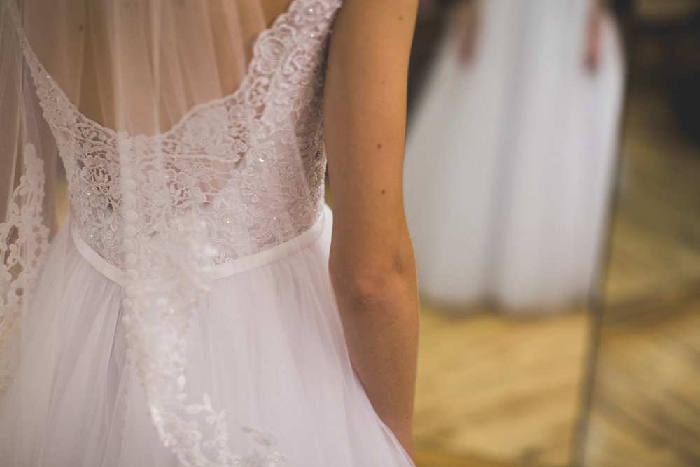 AEPhotography_LoganKaitlyn_Wedding-0774.jpg