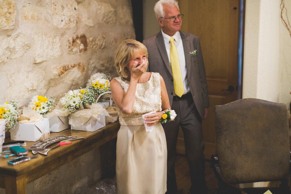 AEPhotography_LoganKaitlyn_Wedding-0777.jpg