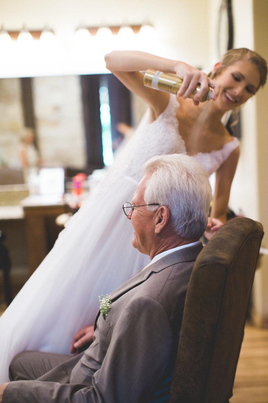 AEPhotography_LoganKaitlyn_Wedding-0798.jpg