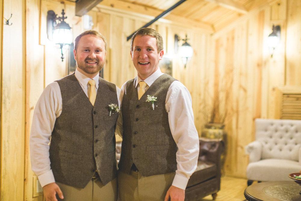 AEPhotography_LoganKaitlyn_Wedding-0805.jpg