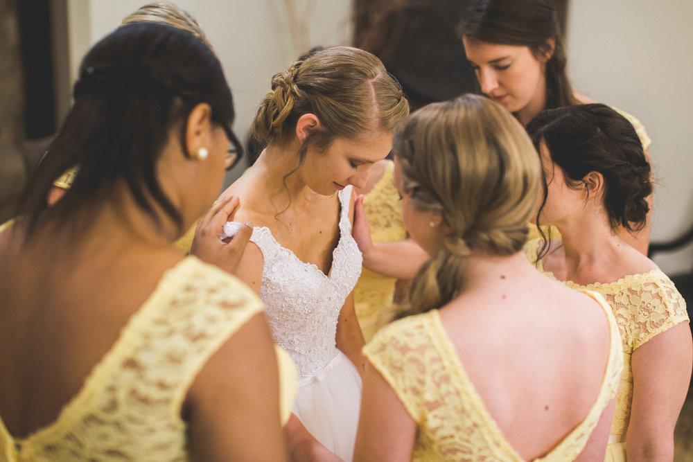 AEPhotography_LoganKaitlyn_Wedding-0901.jpg