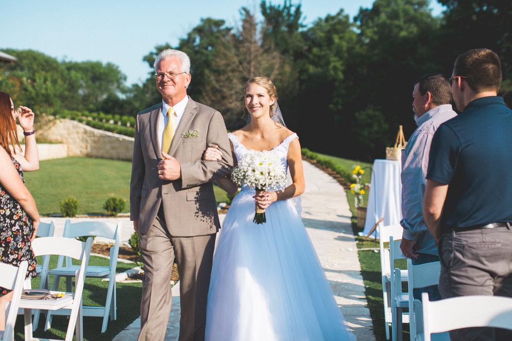 AEPhotography_LoganKaitlyn_Wedding-0949.jpg