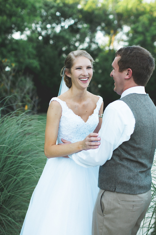 AEPhotography_LoganKaitlyn_Wedding-1029.jpg