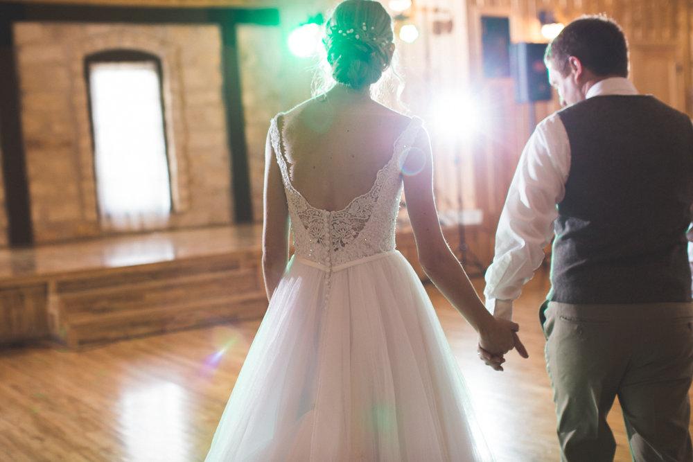 AEPhotography_LoganKaitlyn_Wedding-1085.jpg