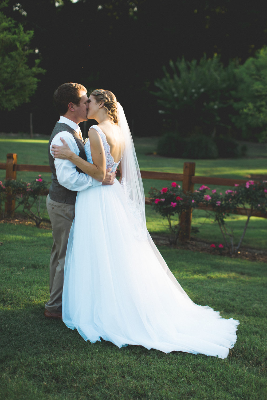 AEPhotography_LoganKaitlyn_Wedding-1045.jpg