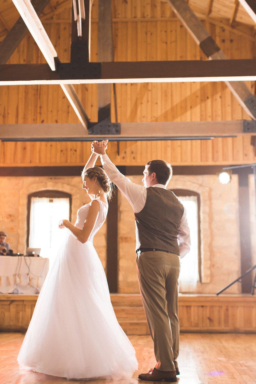 AEPhotography_LoganKaitlyn_Wedding-1116.jpg