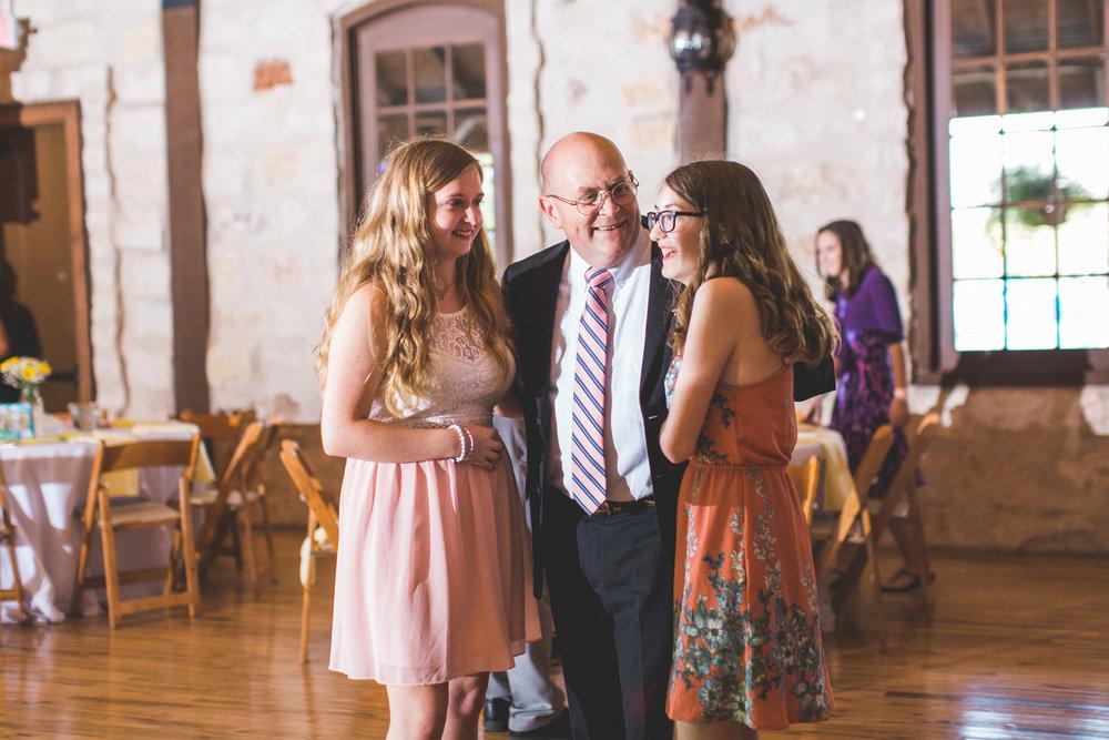 AEPhotography_LoganKaitlyn_Wedding-1141.jpg