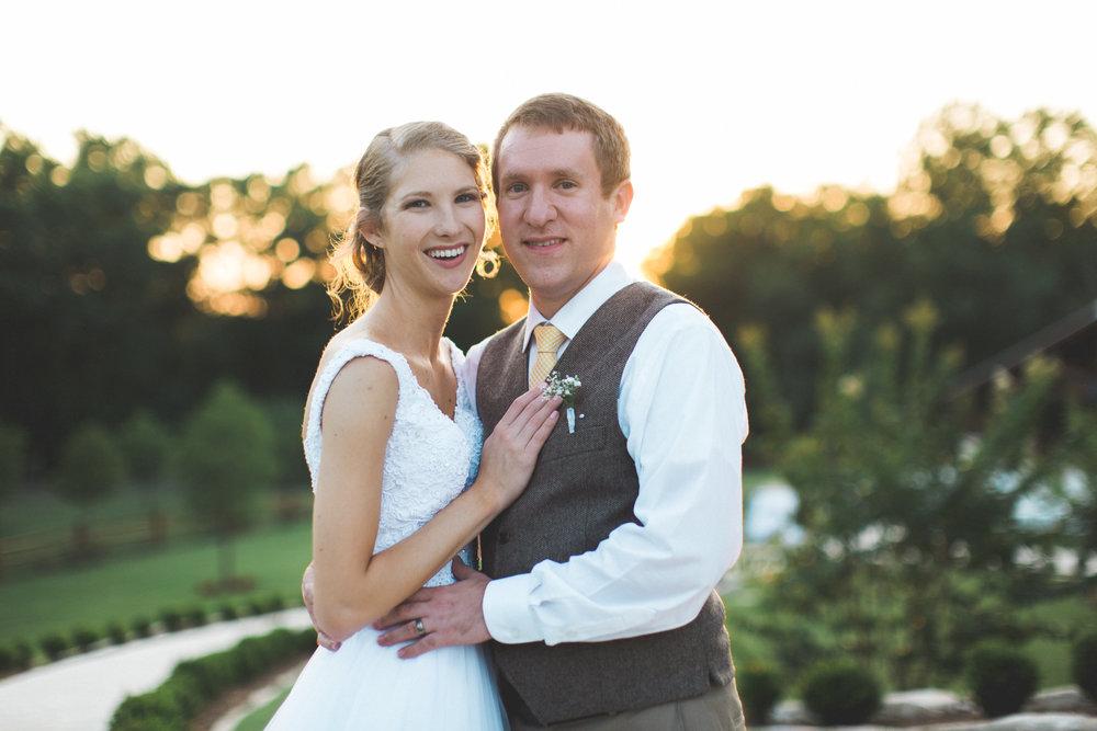 AEPhotography_LoganKaitlyn_Wedding-1182.jpg