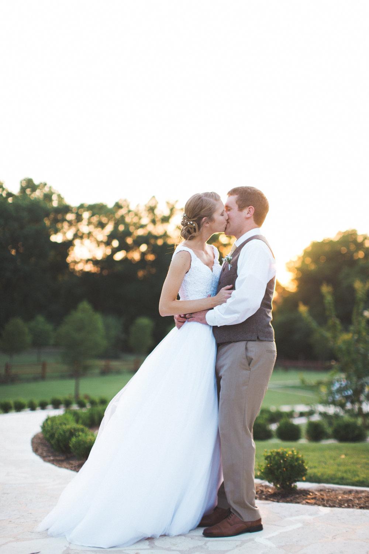 AEPhotography_LoganKaitlyn_Wedding-1196.jpg