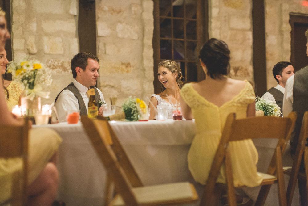 AEPhotography_LoganKaitlyn_Wedding-1247.jpg