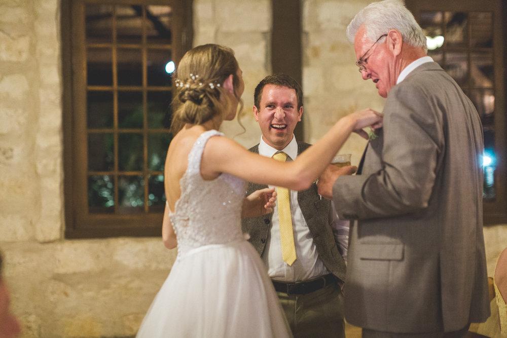 AEPhotography_LoganKaitlyn_Wedding-1278.jpg