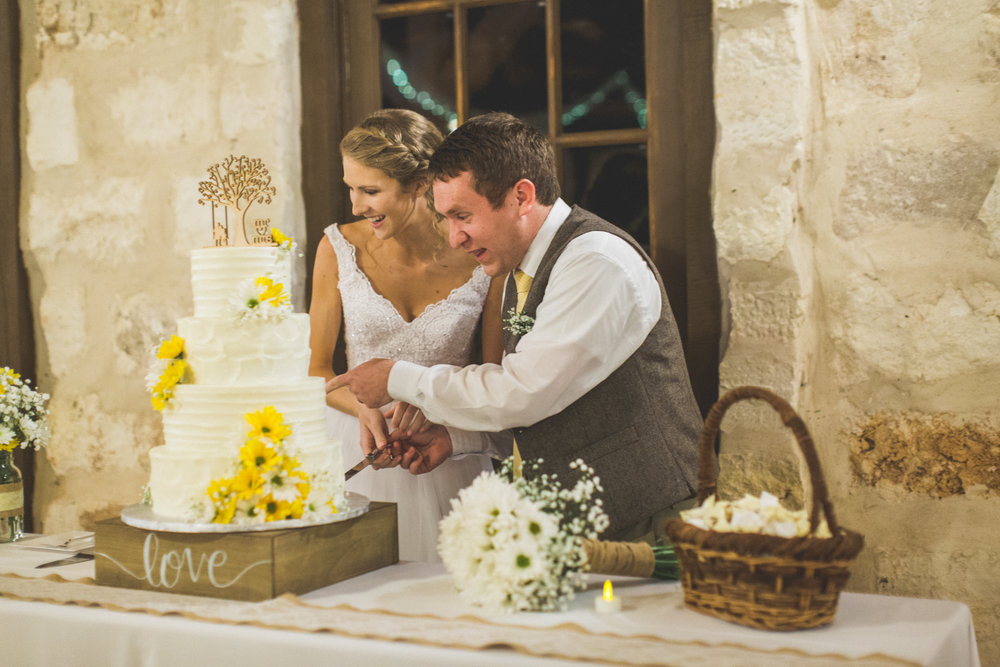 AEPhotography_LoganKaitlyn_Wedding-1291.jpg
