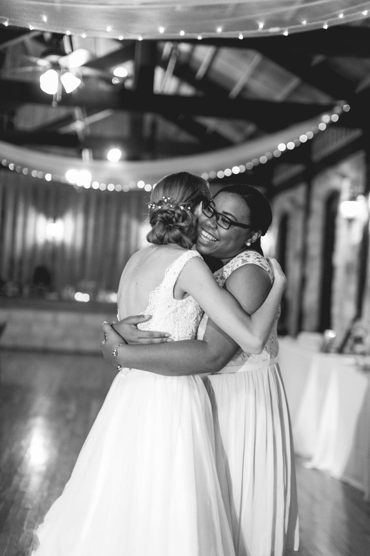 AEPhotography_LoganKaitlyn_Wedding-1388.jpg