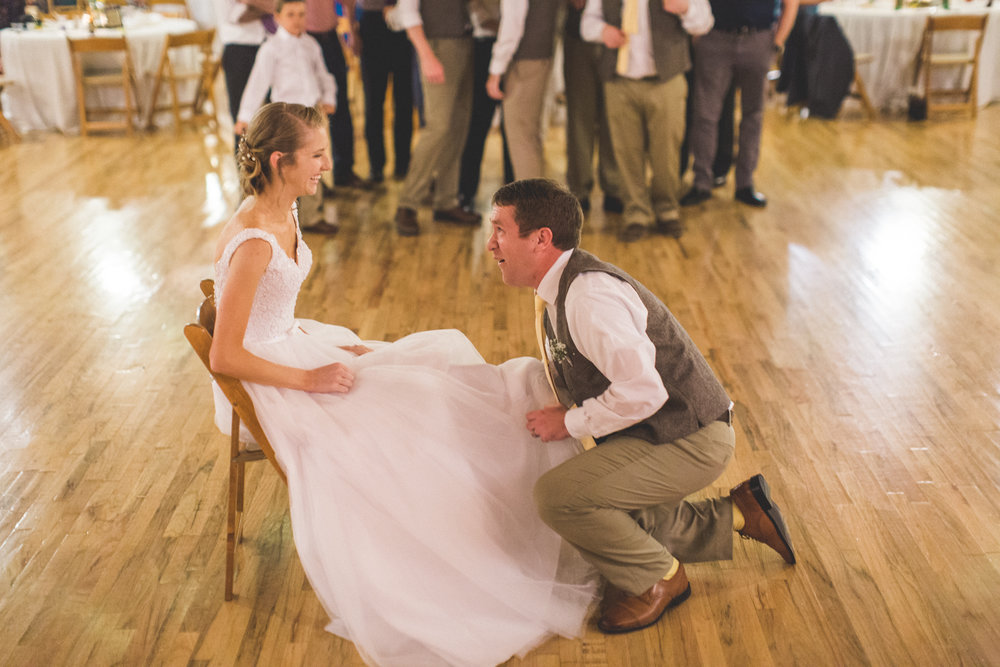 AEPhotography_LoganKaitlyn_Wedding-1354.jpg