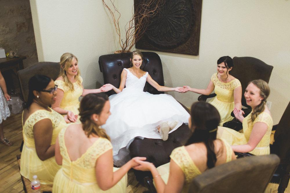 AEPhotography_LoganKaitlyn_Wedding-2680.jpg