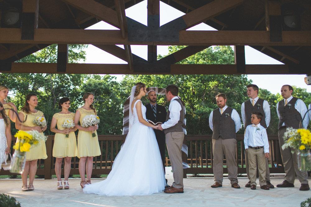 AEPhotography_LoganKaitlyn_Wedding-2685.jpg