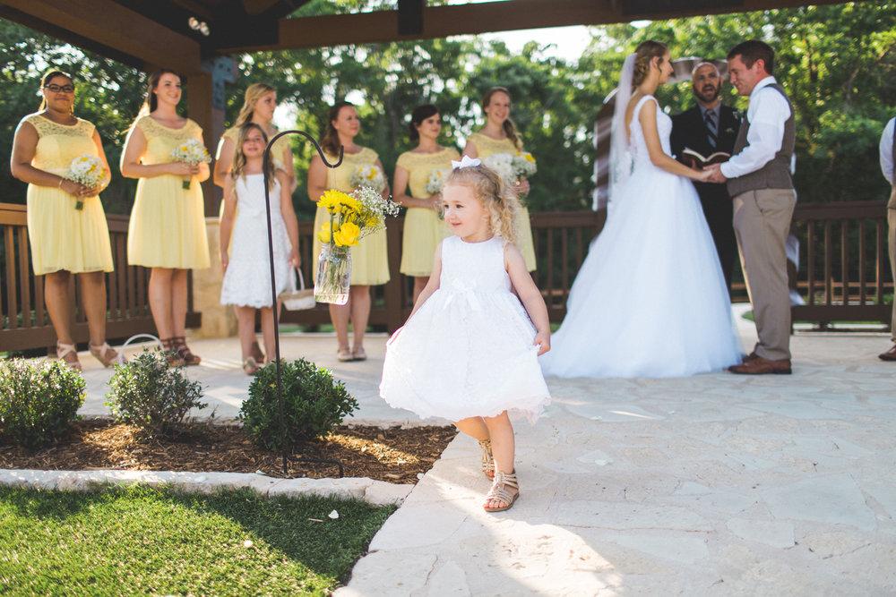 AEPhotography_LoganKaitlyn_Wedding-2687.jpg