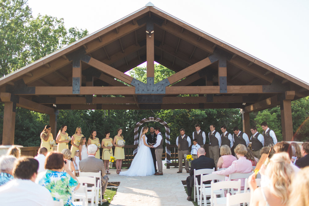 AEPhotography_LoganKaitlyn_Wedding-2688.jpg