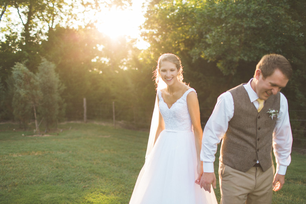 AEPhotography_LoganKaitlyn_Wedding-2783.jpg