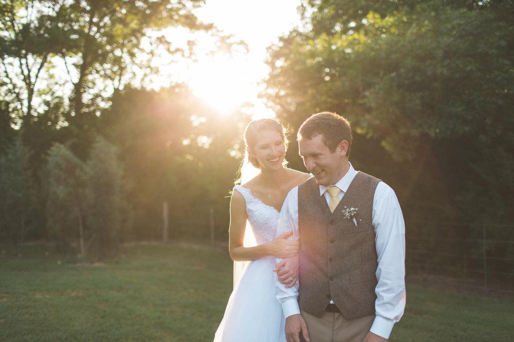 AEPhotography_LoganKaitlyn_Wedding-2800.jpg