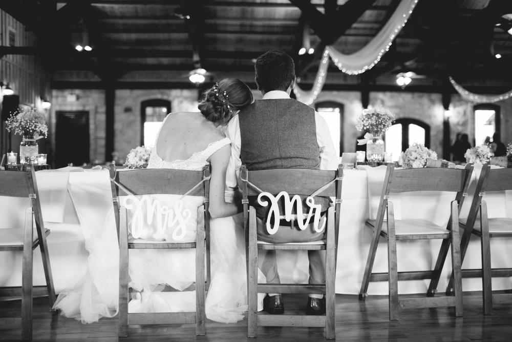 AEPhotography_LoganKaitlyn_Wedding-2842.jpg