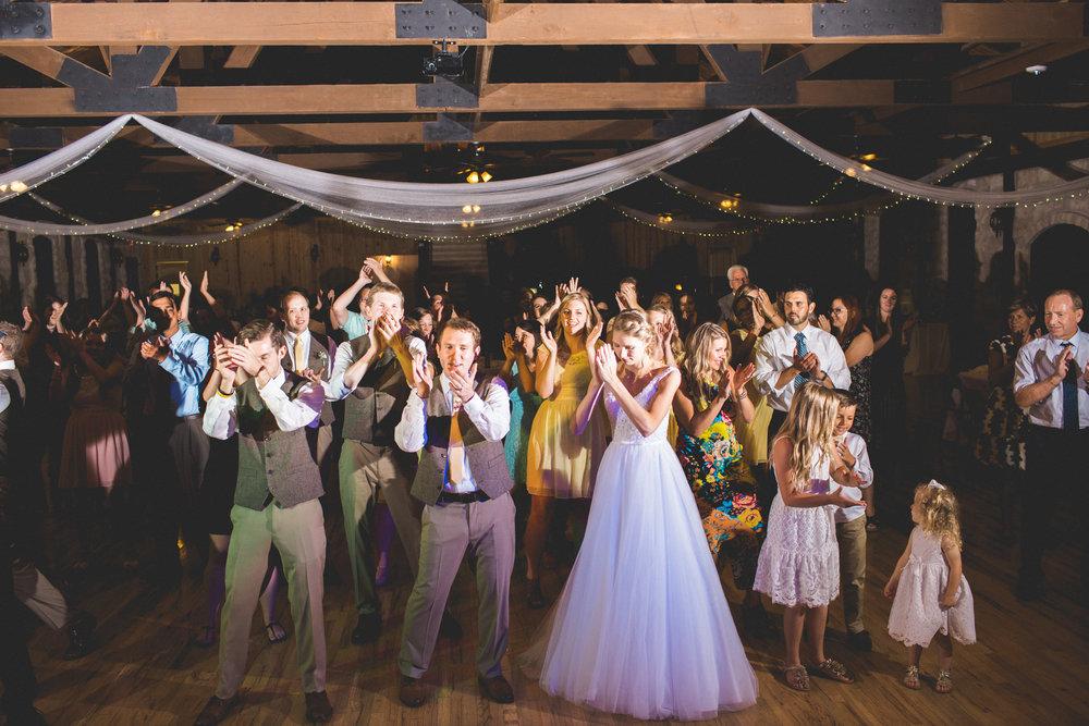 AEPhotography_LoganKaitlyn_Wedding-2876.jpg