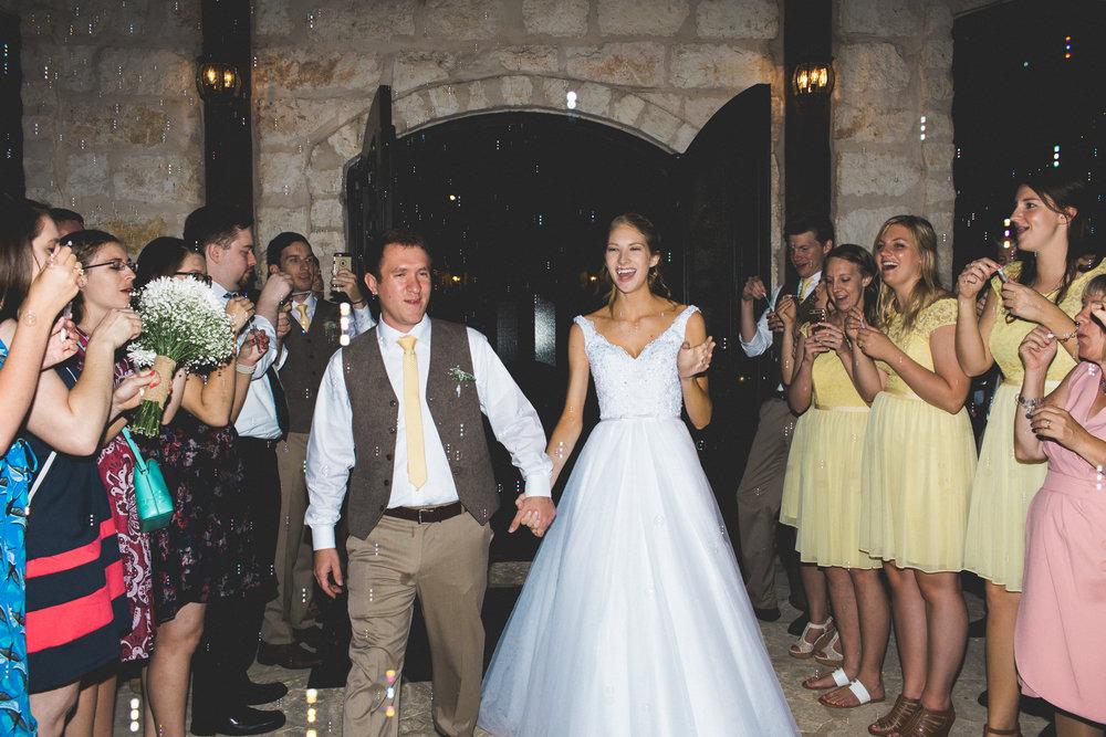 AEPhotography_LoganKaitlyn_Wedding-3014.jpg