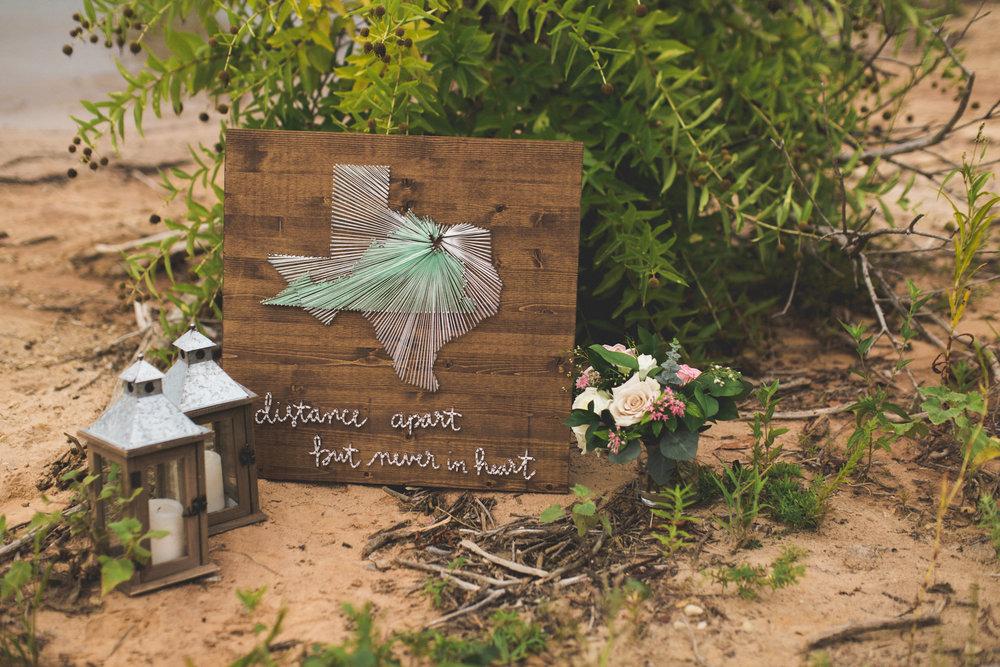 AEphotography_Lakeside Proposal_NorthTexas-4.jpg