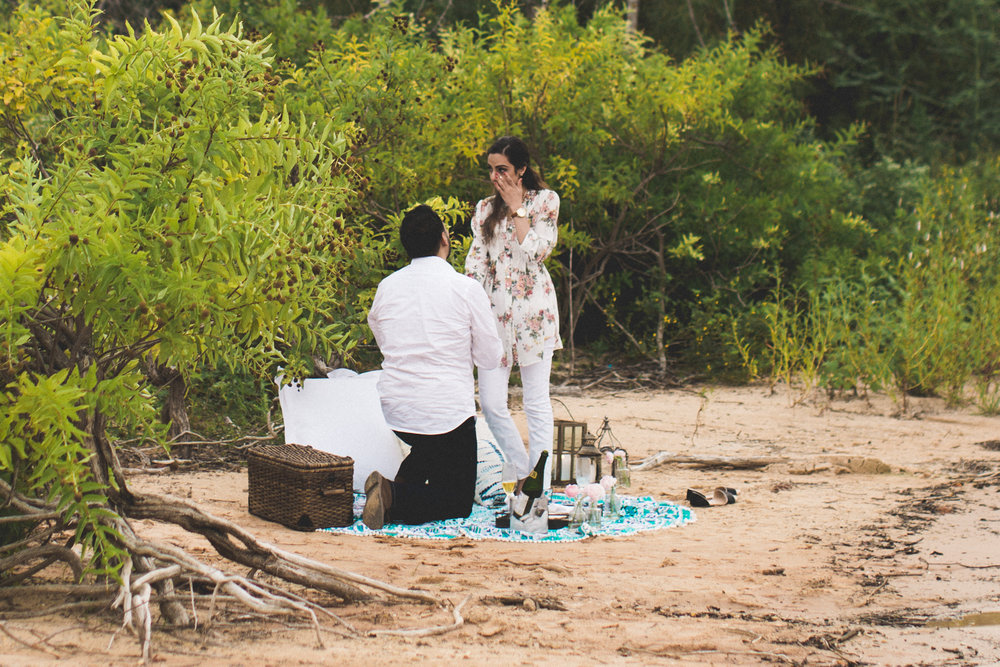 AEphotography_Lakeside Proposal_NorthTexas-6.jpg
